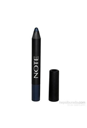 Note Eyeshadow Pencil 07