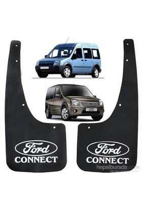 Automix Ford Connect Paçalık