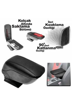 Opel Astra J Kolçak Ve Adaptörü