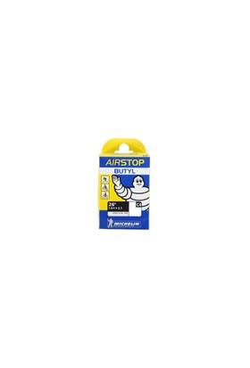 Michelin İç Lastik 26X1.60-2.10 İğne Siyah