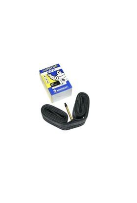 Michelin İç Lastik 26X1.45-2.60 İğne Siyah