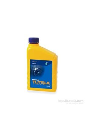 Petronas Tutela Lhm 1Lt Hidrolik Yağı