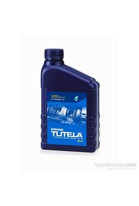 Petronas Tutela GI/A 1Lt Şanzıman Yağı