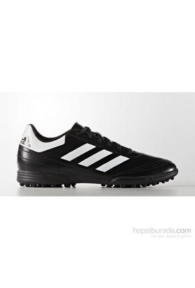 Adidas Aq4299 Goletto Vı Tf Futbol Halısaha Ayakkabısı