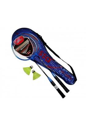 Avessa Br2015 Badminton Raketi