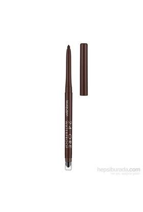 Deborah 24 Ore Waterproof Eye Pencil Nu 2