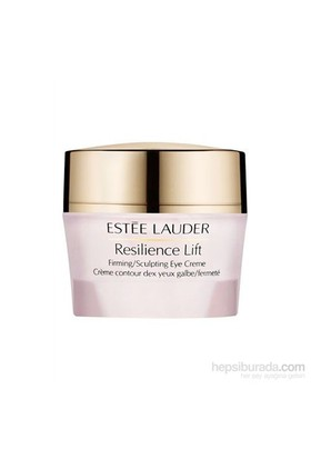 Estee Lauder Resilence Lift Eye Creme 15 Ml