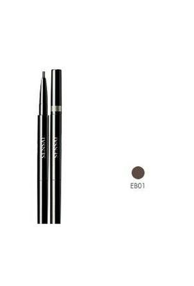 Sensai Eyebrow Pencil Eb 01 - Kaş Kalemi