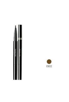 Sensai Eyebrow Pencil Eb 02 - Açık Kahve Kaş Kalemi