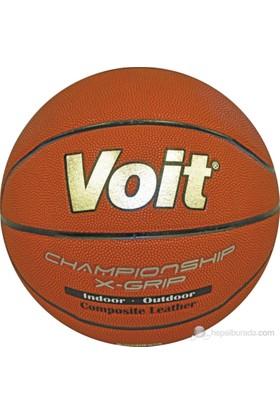 Voit BC 2000 Basketbol Topu No:7
