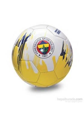 FB Derby Futbol Topu