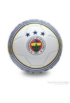 FB Fırst11 Futbol Topu