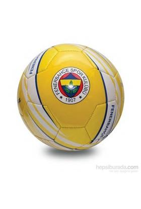 FB Free Kıck Futbol Topu
