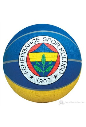 FB RA90 N7 Basketbol Topu No:7