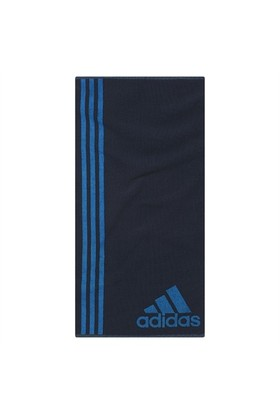 Adidas Towel S Aj8693