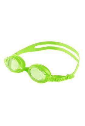Arena 9237766 X-Lite Kids Gözlük