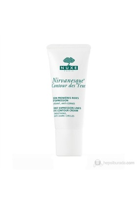 NUXE Nirvanesque Yeux 15 ml