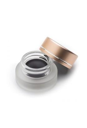 Jane İredale Jelly Jar Gel Eyeliner Black - Siyah Jel Eyeliner