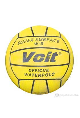 Voit Water Polo N5 Su Topu No:5