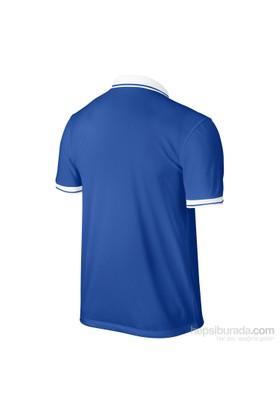 2ca920eb9 Nike Spor T-Shirt ve Modelleri - Hepsiburada.com