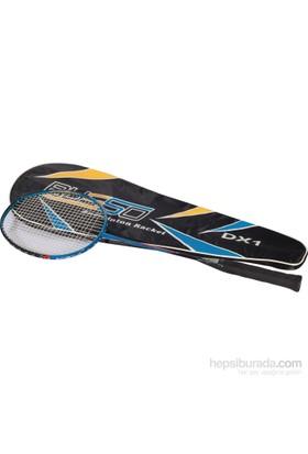 Busso DX-1 Badminton Raketi
