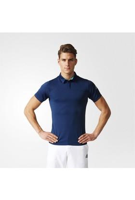 Adidas Aj3888 M Ace Polo Erkek Polo Tişört