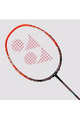 Yonex Nanoray Z-Speed Badminton Raketi
