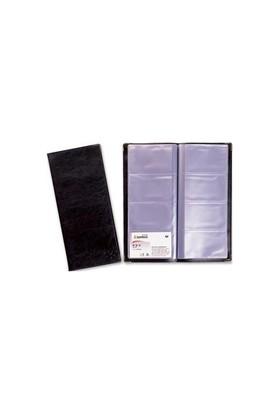 Comix NU96 Kartvizit Albümü 96'lı BYBIC30