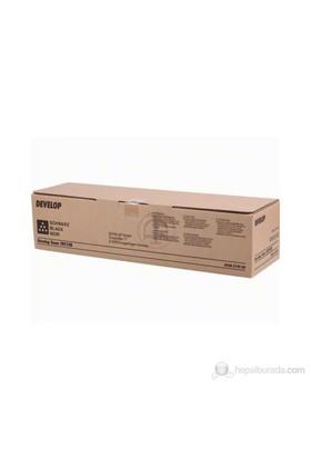 Develop İneo C220-C280 Siyah Orijinal Toner