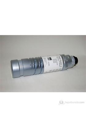 Nrg F101-F102(Ricoh-1120-1160-1220-1265) Fax Toner