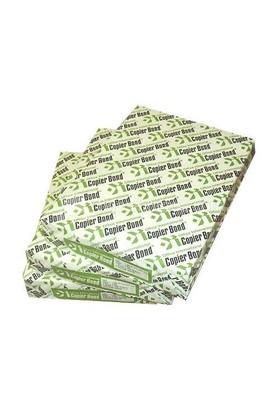 Copierbond A/5 80gr. Fotokopi Kağıdı 1000li Paket A/5