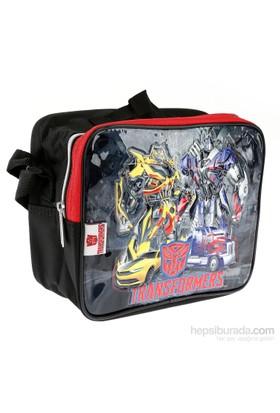 Transformers Beslenme Çantası (52804)