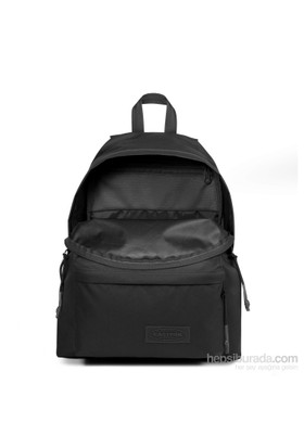 Eastpak Padded Pak'r (Black Matchy)