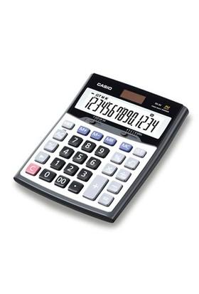 Casio DS-3TS Masaüstü 14 Hane Hesap Makinesi