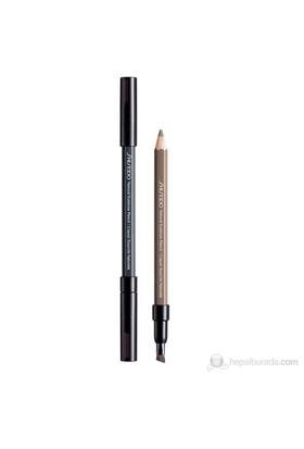 Shiseido Natural Kaş Kalemi Renk: Br603