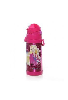 Barbie Çelik Matara