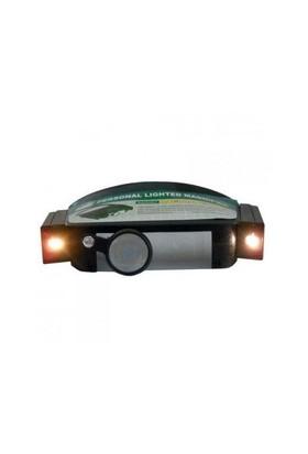 Proskit 8Pk-Ma003n Şapka Tip Işıklı Büyüteç
