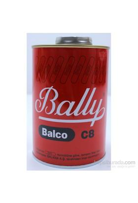 Bally C8 Tip 850 Gram Yapıştırıcı 091347