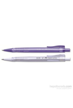 Faber-Castell Econ 1343 Versatil 0.7 mm (5081134310)