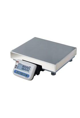Tem EKO-150kg 40x50 Sipersiz Tartım Baskülü