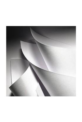 Flex 1-5000 Numaralı A4 80 Gr. Kağıt