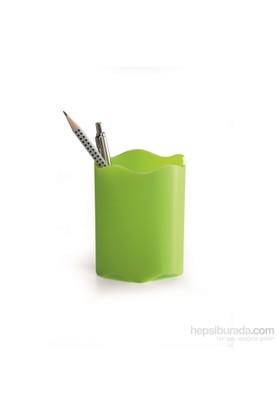Durable Trend Kalemlik, Yeşil