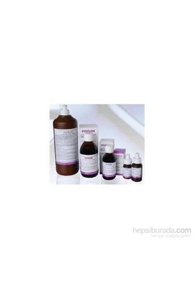 Povilon Antiseptik Çözelti 100 ml