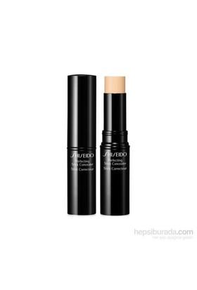 Shiseido Perfecting Stick Concealer 011 Kapatıcı
