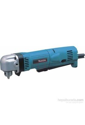 Makita DA3010F 450 Watt Led Işıklı Köşe Matkap