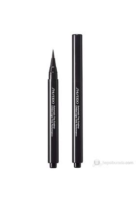 Shiseido Fine Eyeliner - Brown
