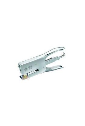 Delta 105 Çelik Pens Zımba Makinesi (24/6-24/8 Zımba Teli)