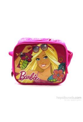 Barbie Beslenme Çantası 86228
