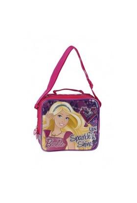 Barbie Beslenme Çantası 86235