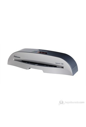 Fellowes 7123 Laminasyon Makinesi - Saturn2- A4